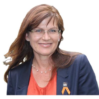 Kate Lundy | Social Profile