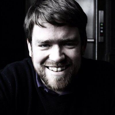Alan Owens | Social Profile
