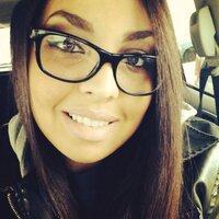 BriAnn ONeal | Social Profile