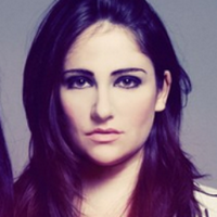 Sandra Krcmar | Social Profile