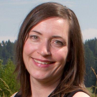 Sheila Zeller   Social Profile