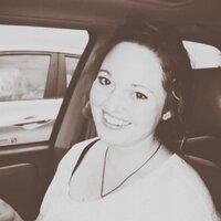 Ashley Morgan | Social Profile