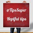 Photo of TipsSuper's Twitter profile avatar