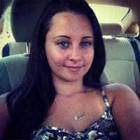 Laura Joan | Social Profile