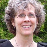 Lori Goodwin | Social Profile