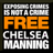 FreeChelseSoCal profile