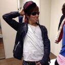 takaoki (@01_next) Twitter