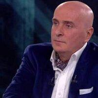 Bekir_Hazar