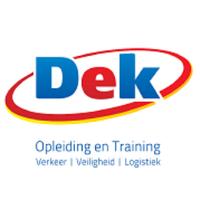 rijschool_Dek