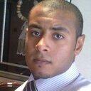 ibrahim abdel aziz (@00966508905145) Twitter