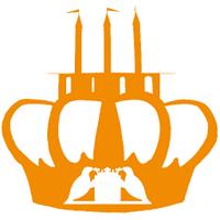 OranjeZeewolde