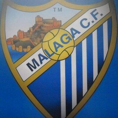 Malaguista4ever | Social Profile