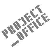 @_projectoffice