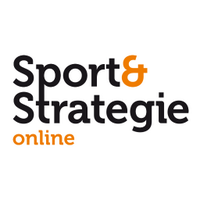sportstrategie