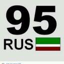 Beslan. (@0077812139) Twitter