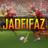 @JADFIFAZ
