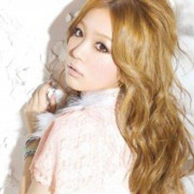 今村恵子の画像 p1_25