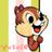 @sun_yuzuse