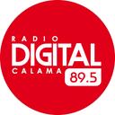 Digital Fm Calama
