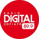 Digital Fm Copiapo