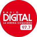 Digital FM La Serena