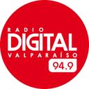 Digital Fm Valpo