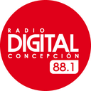 Digital Fm Conce