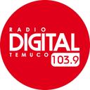 Digital FM Temuco