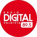 Digital Fm Valdivia