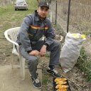 stevan radojkovic (@012Steva) Twitter