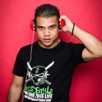 Naeem Dollie | Social Profile