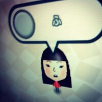 fu_min | Social Profile
