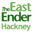 EastEndHackney