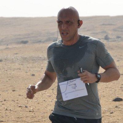 Karim Shafei | Social Profile
