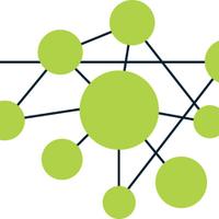 LCRN   Social Profile