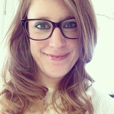 Katie Major | Social Profile