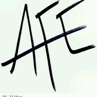 A. E.   Social Profile