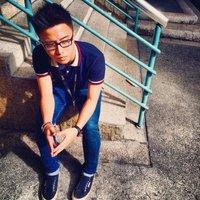 Hariz | Social Profile