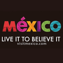 Photo of MexicoTourismBd's Twitter profile avatar