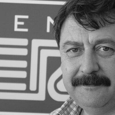 Enrique Lafuente Núñ | Social Profile