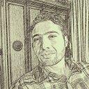khaled (@007_khaled) Twitter