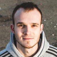 Александр Юркин | Social Profile