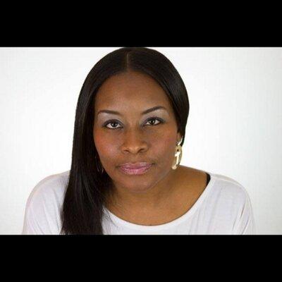Tamarra L Johnson   Social Profile