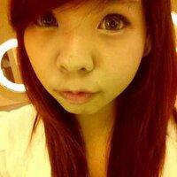 Meii | Social Profile