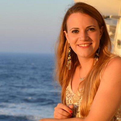 Denise Tacchia | Social Profile