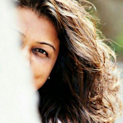 kavita parekh | Social Profile