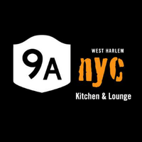 9A NYC | Social Profile