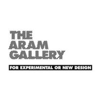 The Aram Gallery | Social Profile