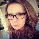 Ellen Oostland (@00stlandje) Twitter