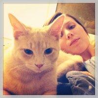 Katie Rodriguez | Social Profile